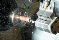 Brass Machining Services For Industrial Applications