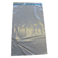 Single trip tamper evident security envelope - 450x330mm / 17x13inches) - pack of 20