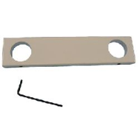 Adaptabar-  Lateral Spacer