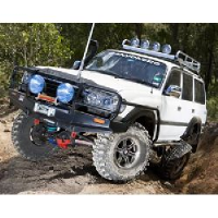 Datatag 4x4 Security Marking Pack