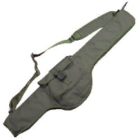 Carry Case for Telescopic Search Mirrors