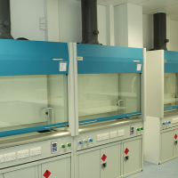 Clean Dry Air for Laboratories & Clean Rooms