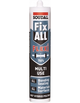 Universal Sanitary Sealant Stockist UK
