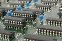 Industrial Soldering Services