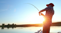 Advanced Coatings For The Leisure Industry