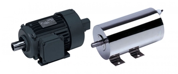 Manufacturer Of Electric Motors For Catering Machinery