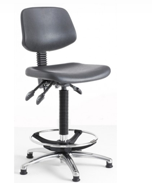Hospital Laboratory Seating Supplier