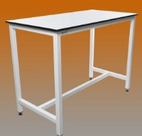 Science Laboratory Table Supplier