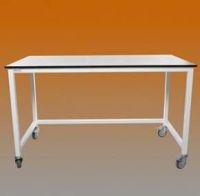 Bespoke Laboratory Tables for Schools