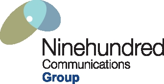 Two Way Radio Site Communications Solution Specialists