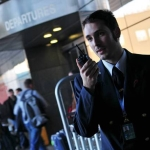 Security Radio Communications Solutions