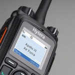 Mobile Communications Equipment Suppliers