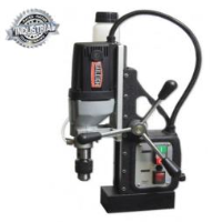 Magnetic Drill MD-3500