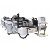 Fully Electric CNC Series