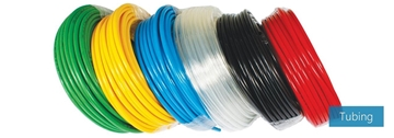 Durable Tubing Solutions For Industrial Applications