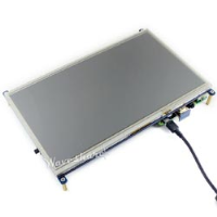 10 inch HDMI Touch Screen