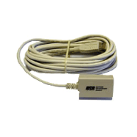 Active USB Extension Cable