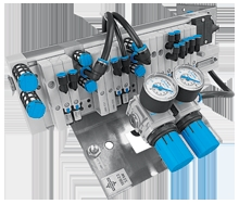 Distributors Of Pneumatic Products In UK