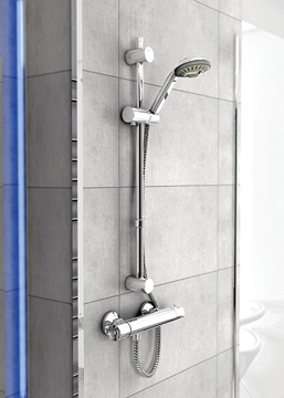 Bathroom Suites Suppliers UK
