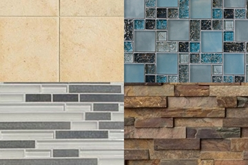 Top Quality Wall Tiles