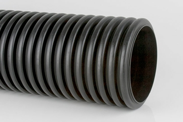 Above-Ground Polypipe Drainage Products