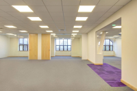 Specialist Fit Outs For Commercial Premises