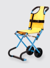 Evacuation Chairs For Disabled People