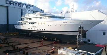Shipyard Procurement Marine Design and Consultancy Solutions