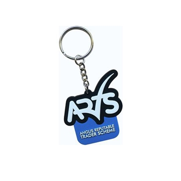 Supplier Of Portable Promotional Keyrings