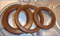 High Quality Low Friction Seals
