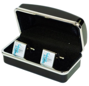 Bespoke Supplier of Promotional Gifts
