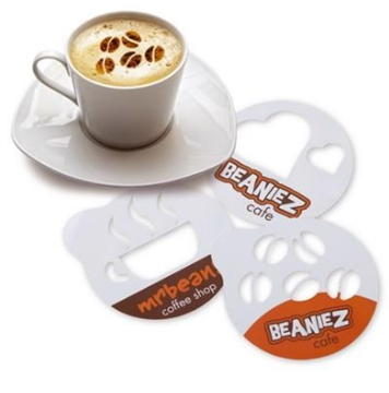 Promotional Products for Coffe shops