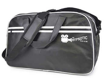 Bespoke Supplier of Promotional Merchandise for Gyms