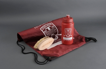 Branded School Bags and Bottles Supplier