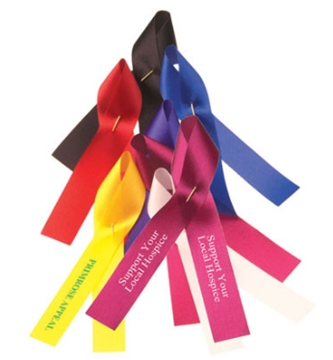 Promotional Merchandise for Charity Events