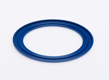 Metal Detectable Gasket Supplier