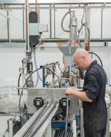 Extrusion Specialists south west