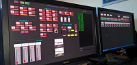 Batch Automation Control Systems