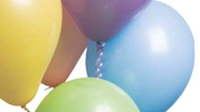 20L Refillable Helium Balloon Gas Cylinder In Cumbria