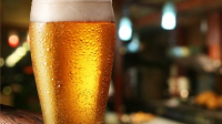 National Beer Gas Suppliers