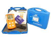 ATEX Rated Four Gas Monitors