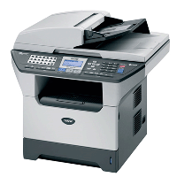 Brother DCP 8060 Multifunction Printer DCP-8060 - Refurbished