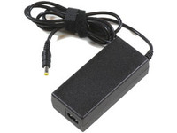 MBA1021 MicroBattery AC Adapter for Acer 19V 3.42A 65W Plug: 5.5*1.7 - eet01