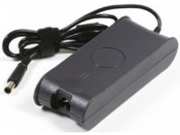 MBA1029 MicroBattery AC Adapter 65W 19.5V 3.34A ** incl. power cord ** - eet01