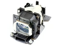 ML10630 MicroLamp Projector Lamp for Panasonic  - eet01