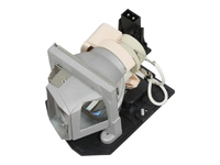 ML12127 MicroLamp Projector Lamp for Optoma 230 Watt, 3000 Hours - eet01