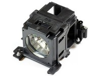ML12310 MicroLamp Projector Lamp for Liesgang DV 470 - eet01