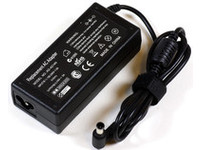 MBA1051 MicroBattery AC 14V 3A 42W, 6,5*4,5 ** incl. power cord ** - eet01