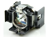 ML11080 MicroLamp Projector Lamp for Sony 165 Watt, 2000 Hours - eet01
