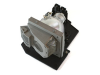 ML11221 MicroLamp Projector Lamp for Dell 300 Watt, 2000 Hours - eet01